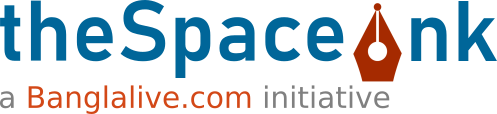 TheSpacedotInk_logo
