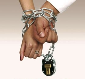forced marriage no counselling