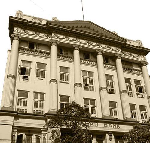 Calcutta Theatre