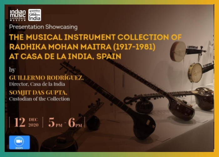 musical-instrument-collection-radhika-mohan-maitra