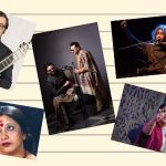 Bengali online music concert