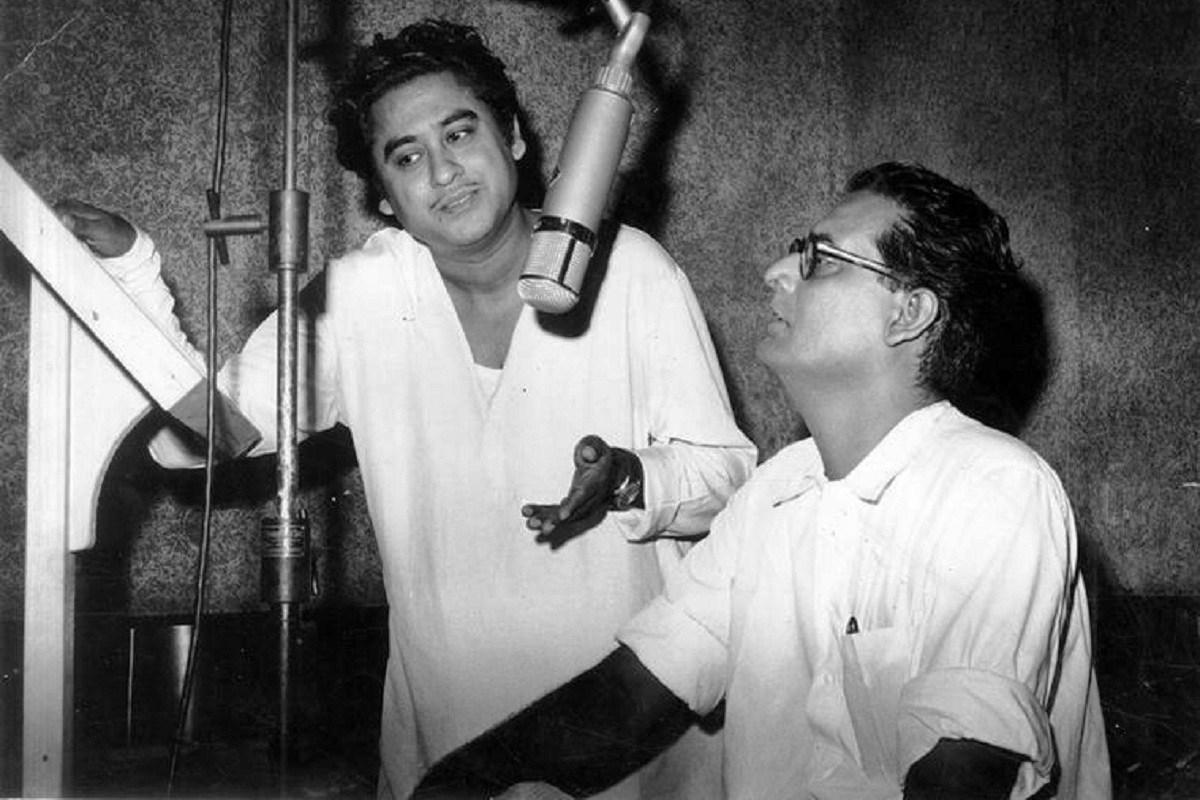 Old Bengali Melodies
