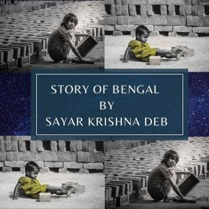 Story of Bengal